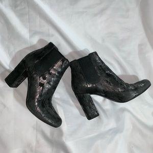 8ca0e0b3d68 Women Saint Laurent Chelsea Boots on Poshmark